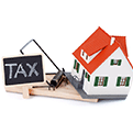 Stdyke_-Property_Tax_Consultancy