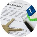 stdyke_Landlord-Tenant-Representation